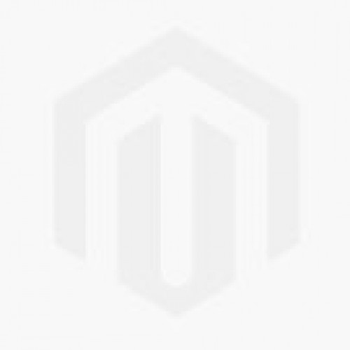 SUCCES BALPEN MINI XM166 [2018](*)