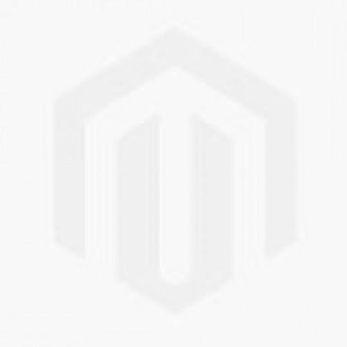 SUCCES BALPEN MINI XM166 [2020](*)